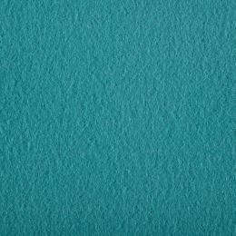 REWIND - 0822 Turquoise