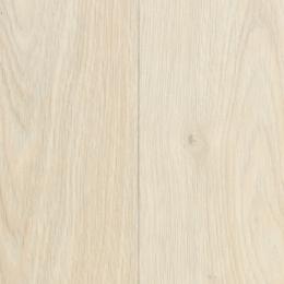 WOOD CLASSIC - 5043 Amboise Blanc
