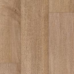 WOOD CLASSIC - 5063 Oak Grey Beige