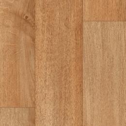 WOOD CLASSIC - 5062 Oak Dark Beige