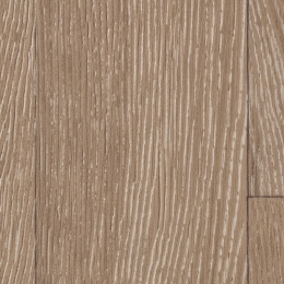 WOOD CLASSIC - 5078 Brussels Brown