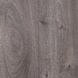 WOOD CLASSIC - 5087 Infinity Oak Dark Grey