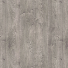 WOOD CLASSIC - 5023 Infinity Oak Grey