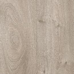 WOOD CLASSIC - 5086 Infinity Oak Beige