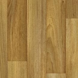 WOOD CLASSIC - 5066 Pear Natural