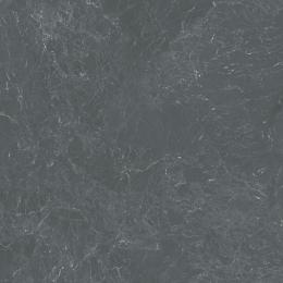 CONCRETE, MARBLE & DENIM - 9235 Nero Anthracite