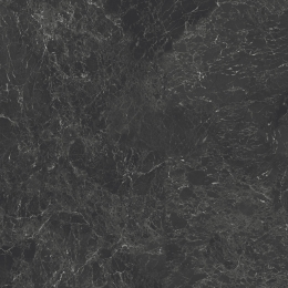 CONCRETE, MARBLE & DENIM - 9234 Nero Black