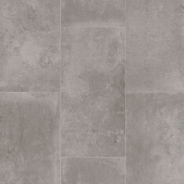 CONCRETE, MARBLE & DENIM - 9210 Tiles Toned Grey