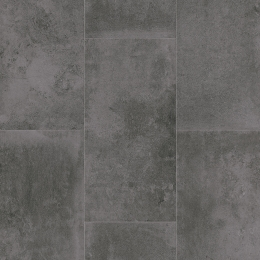 CONCRETE, MARBLE & DENIM - 9209 Tiles Toned Black