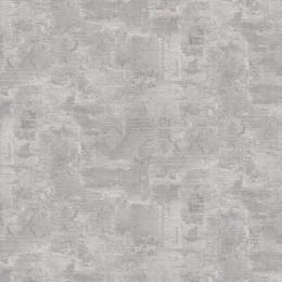 CONCRETE, MARBLE & DENIM - 9175 Denim Rug Grey