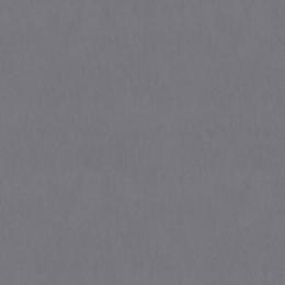 CONCRETE, MARBLE & DENIM - 9181 Denim Twine Blue Black
