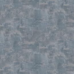 CONCRETE, MARBLE & DENIM - 9173 Denim Rug Blue Black