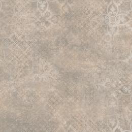 CARCASSONNE, PATTERNED WOOD - 5009 Concrete Pattern Light Grey