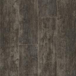 CARCASSONNE, PATTERNED WOOD - 5010 Wood Dark Grey