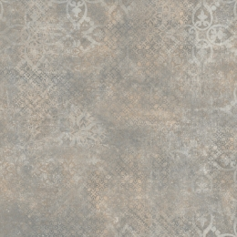 CARCASSONNE, PATTERNED WOOD - 5005 Concrete Pattern Blue
