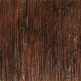 STYLISH WOOD - 0847 Dark Oak