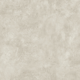 CONCRETE, MARBLE & DENIM - 9135 Concrete Light Grey