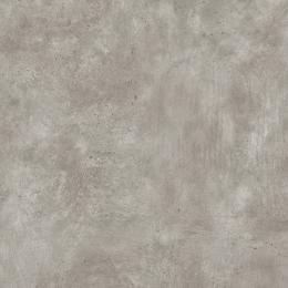 CONCRETE, MARBLE & DENIM - 9134 Concrete Grey