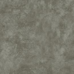 CONCRETE, MARBLE & DENIM - 9133 Concrete Dark Grey