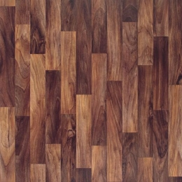 STYLISH WOOD - 2303 Classic Walnut