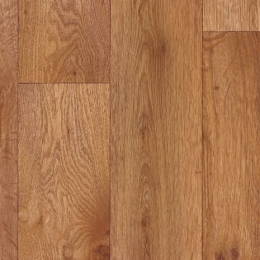 STYLISH WOOD - 1300 Honey Oak