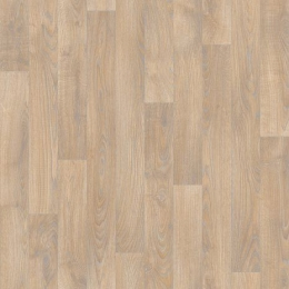 STYLISH WOOD - 239M Aveo Light Silverline